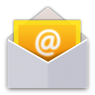 https://commons.wikimedia.org/wiki/File:Android_Email_4.4_Icon.png
