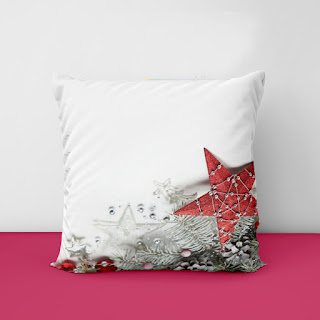 55x55 cushion covers