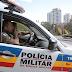 Um homem foi assassinado na madrugada de hoje (16) em João Monlevade