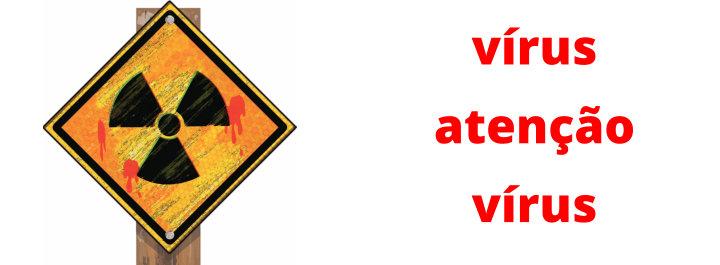 virus-malware-protecao