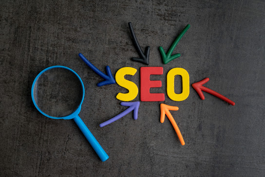 4 Reasons Why Search Engine Optimization Is Critical For Your Business
