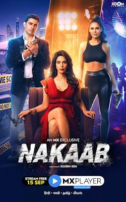 Nakaab S01 Hindi World4ufree1