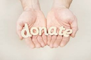 You can donate and donate your car to get a tax credit