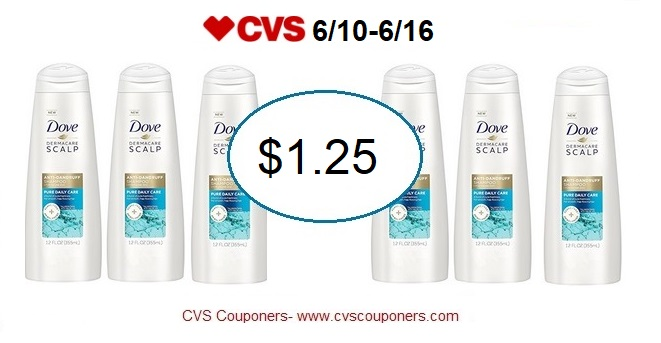 http://www.cvscouponers.com/2018/06/stock-up-dove-dermacare-hair-care.html
