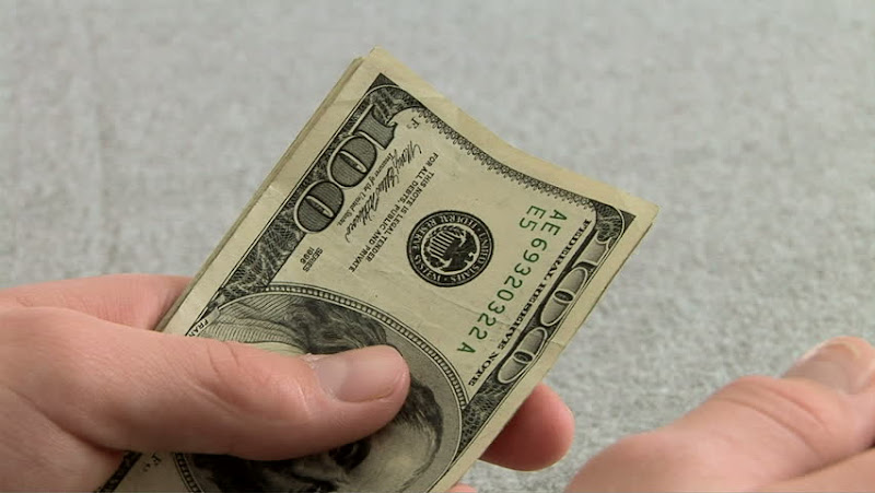 Approved cash advance claremore ok image 5
