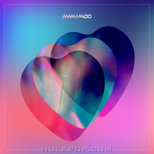Mamamoo - Pink Funky - EP (FLAC + ITUNES PLUS AAC M4A)