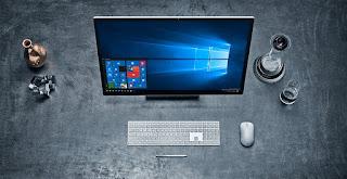 The best Windows 10 apps