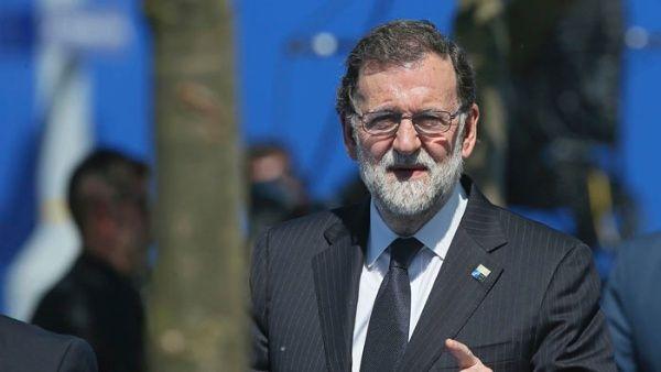 Deuda pública española aumenta 14 mil millones de euros