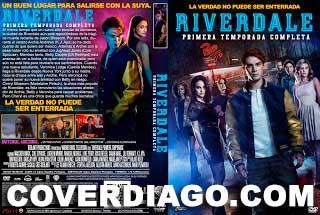 Riverdale - Primera Temporada