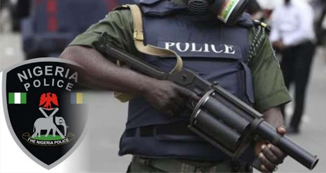 Police reveal new tactics employed by kidnappers