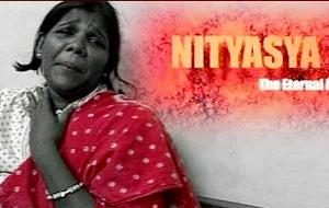 Naalaya Iyakkunar | Nityasya | Short Film