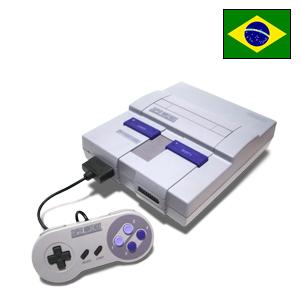 Índice de Jogos para Super Nintendo em Português - ROMs de SNES - Download