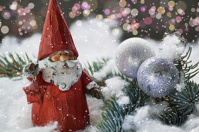 St Nicholas Day Wishes, Quotes 2019