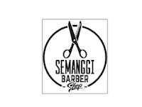 Lowongan Kerja Chapster Berpengalaman di Semanggi Barber Shop - Surakarta