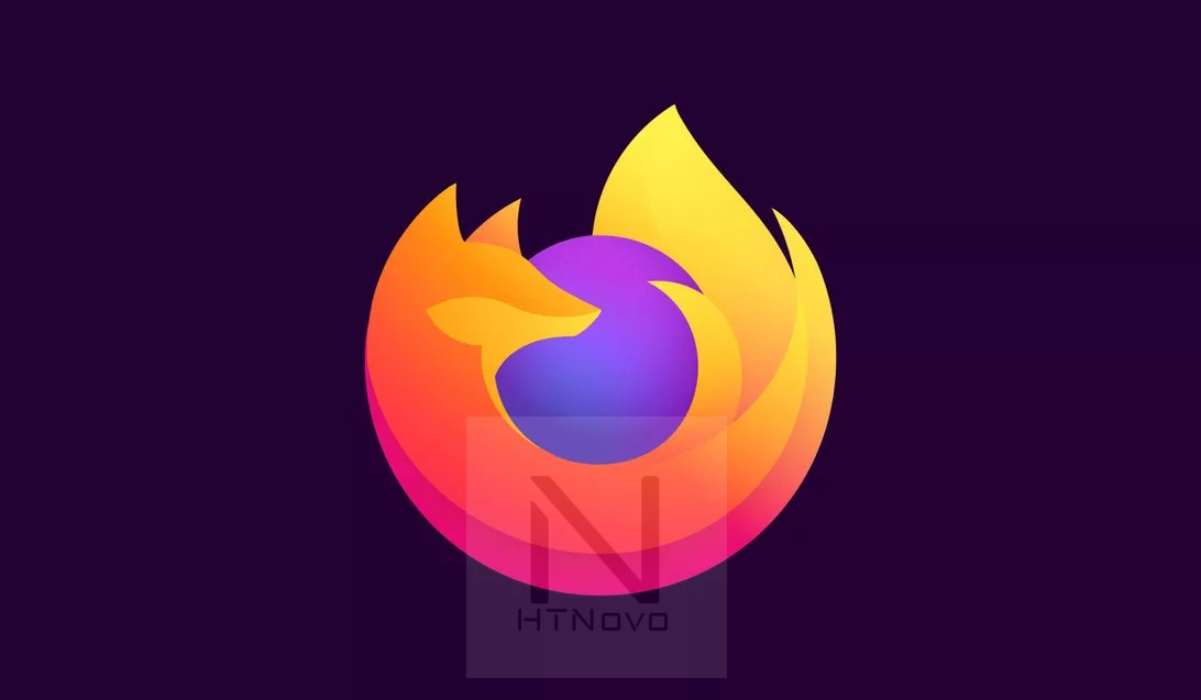 Mozilla-firefox-nuovo-logo