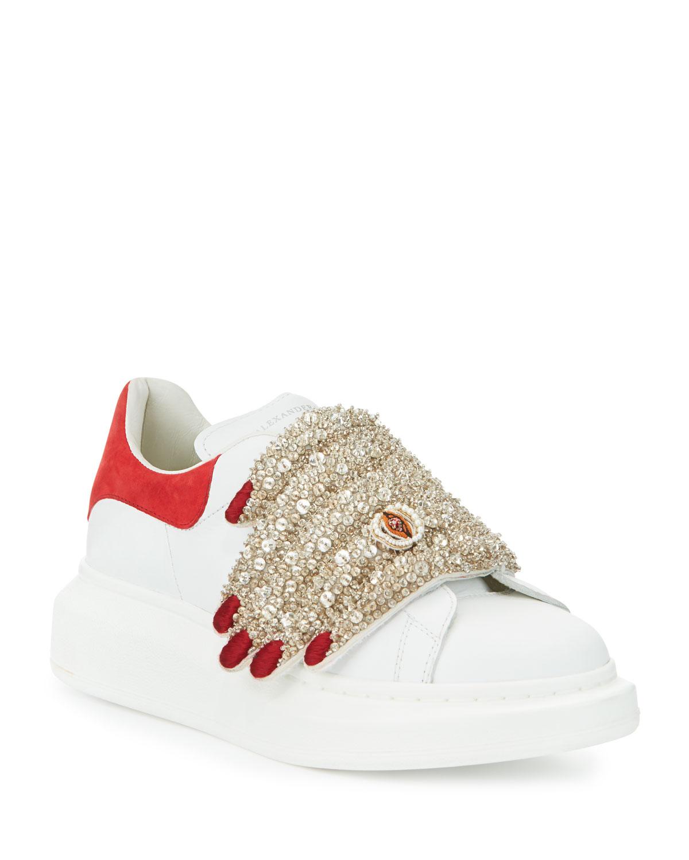 Sneaker Lust - Alexand...