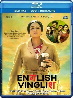 English Vinglish full Movie Download (2012) 720p BluRay 900mb