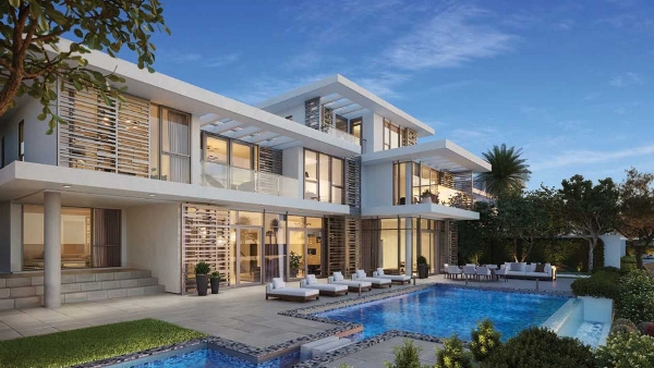 How Vat Works On Real Estate In Dubai 2018