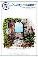 https://whimsystamps.com/products/garden-door
