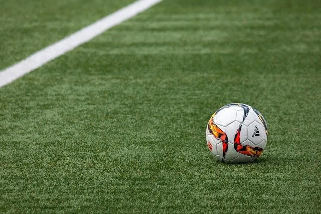 Mola TV, Layanan Streaming Yang Pas untuk Menyaksikan Laga Big Match Chelsea Vs Manchester United