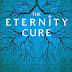 Mini Review: The Eternity Cure by Julie Kagawa