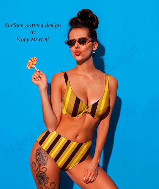 Vintage-pattern-design-fashion-by-yamy-morrell