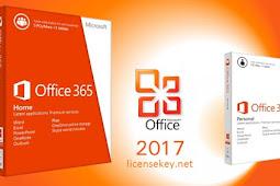 Link Fshare dowload Microsoft Office 2017 Full và Hướng dẫn cài đặt