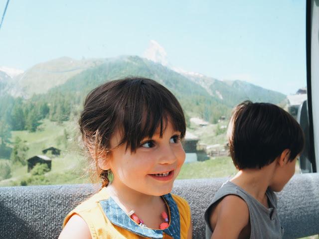 zermatt matterhorn cervino