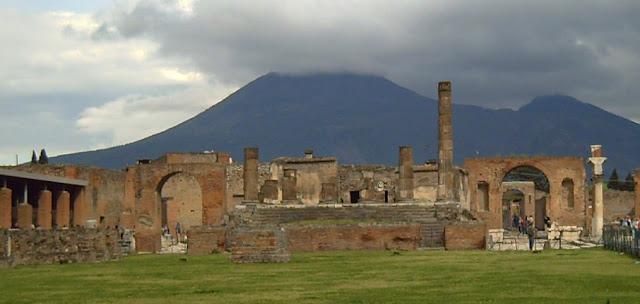 Hipoteca y Derecho romano