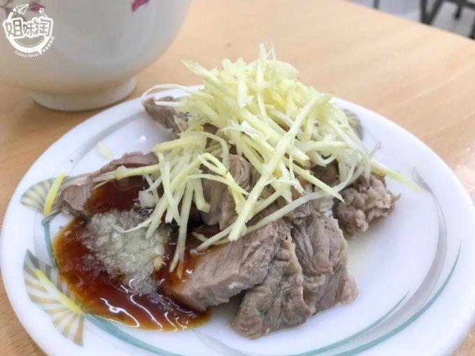 小林雞肉飯-三民區小吃推薦