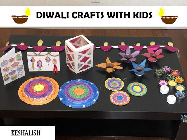 diwali-craft-ideas