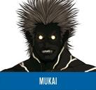 http://kofuniverse.blogspot.mx/2010/07/mukai.html