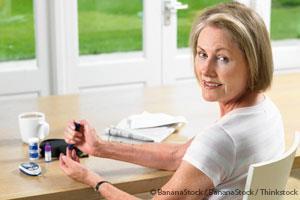 filete estropeado síntomas de diabetes
