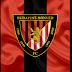 Aranyoroszlánok címmel indul a Budapest Honvéd FC magazinműsora az M4 Sporton