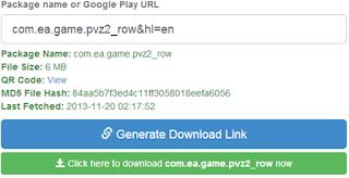 Apk Downloader Play Store