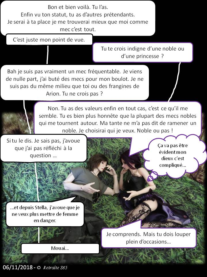 Retraite 3 :S44 à 65 - Page 68 Diapositive121