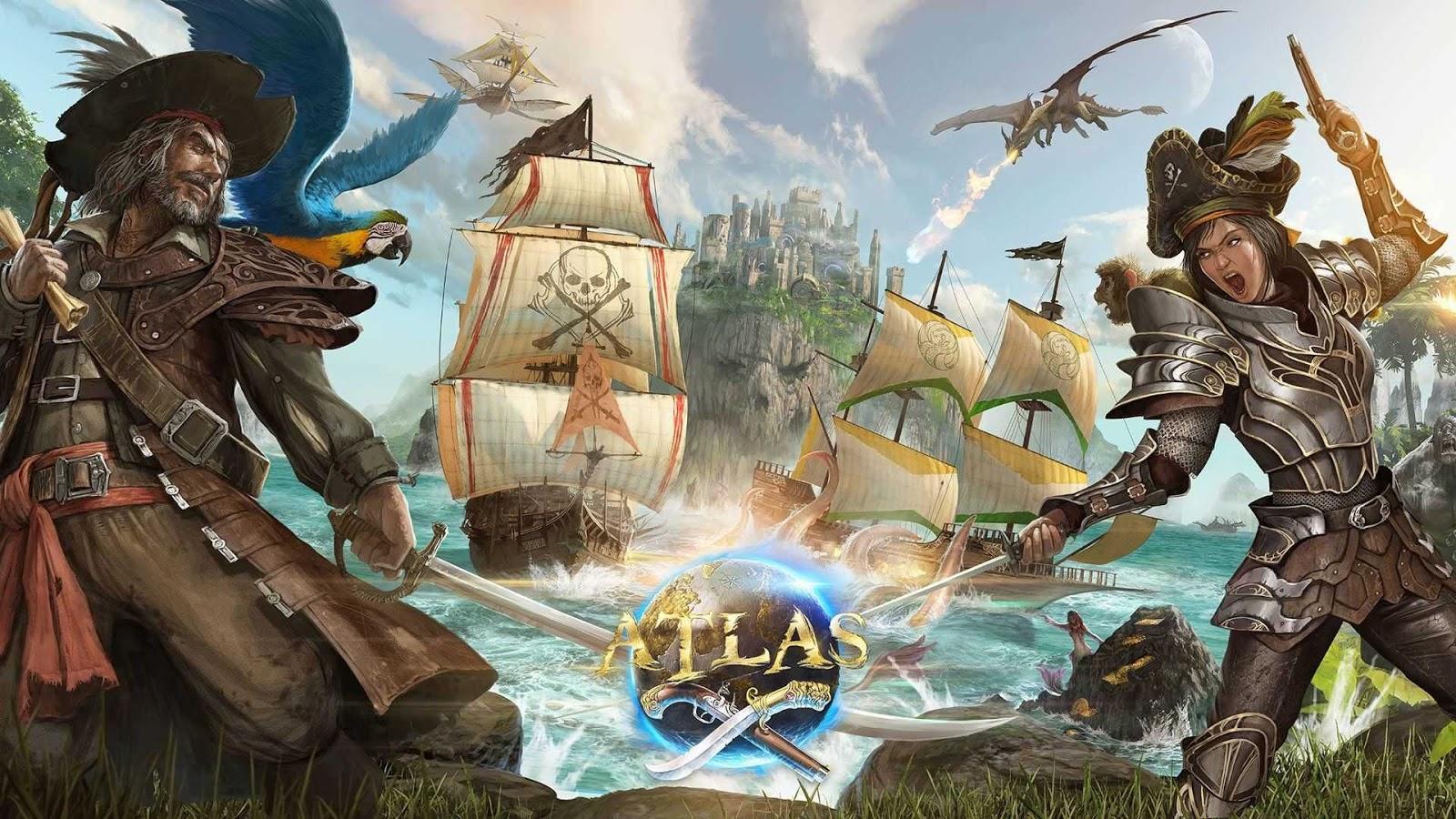 atlas-onine-multiplayer-auto-update