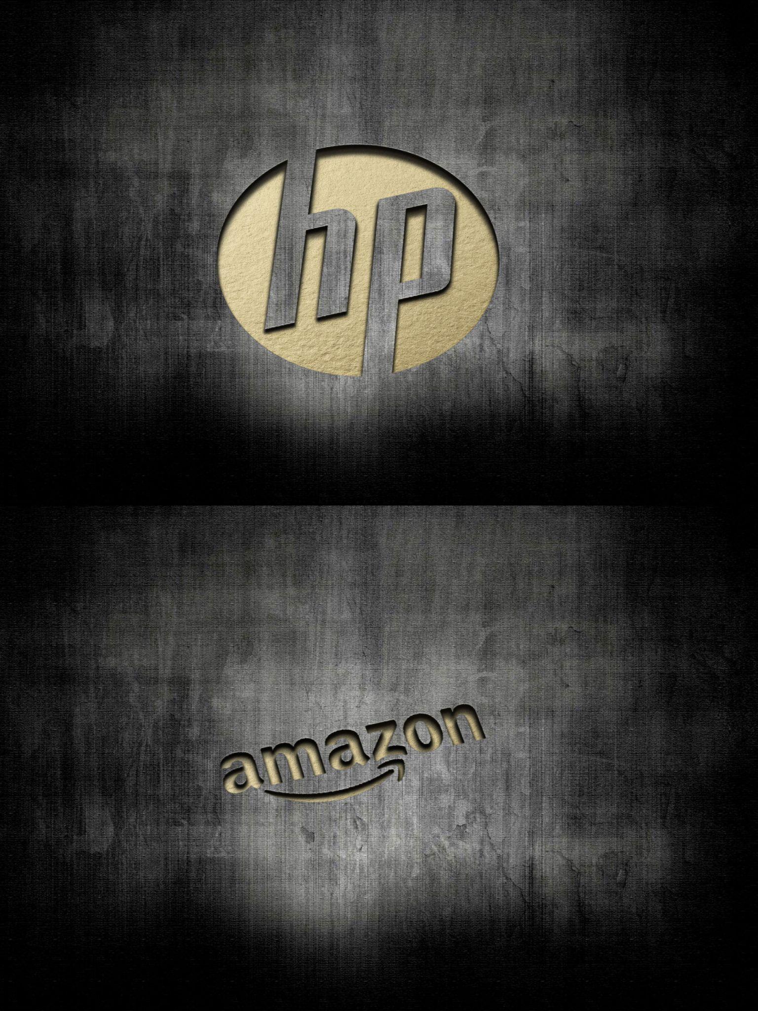 Laser Cut Logo Mockup Free Download