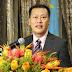 RDC: la Chine demande aux 6 sociétés minières opérant illégalement de quitter le sud-kivu