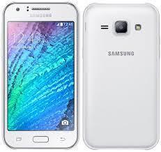 Cara Cepat Hapus Akun Google Samsung J2 SM-J200G Via Odin