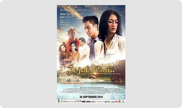 https://www.tujuweb.xyz/2019/06/download-film-jejak-cinta-full-movie.html