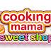 Cooking Mama : Sweet Shop - Prenez les commandes d'une pâtisserie dès le 26 mai