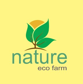 how to design a company logo farm industry