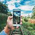 10 Tips Fotografi Menggunakan Kamera Hp Agar Foto Anda Lebih Menarik Lagi