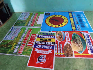 Tempat Harga Cetak Brosur Flyer Pamflet Murah Di Kartasura