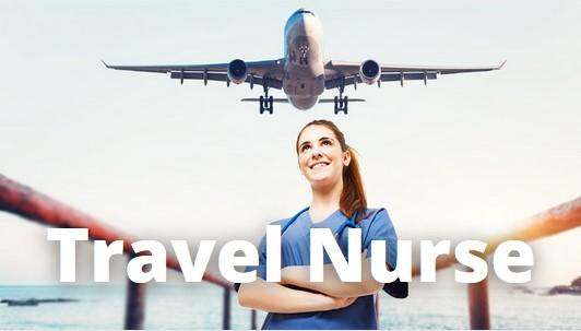 Highest_Paying_Traveling_Job