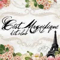 Grab button for C'est-Magnifique