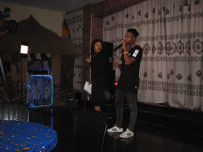 IMG 0068 - ENTERTAINMENT: Phina Ofure Owobu Celebrate's her Birthday Today(Photos)