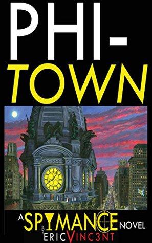 Phi-Town