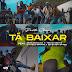 Preto Show - Tá Baixar (feat. Teo no Beats, Mids Brazuca, Dj Helio Baiano & Dj Black Spygo) (2020) [Download]